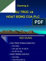 CHUONG2_CAUTRUCPLC