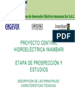 Inambari.ppt-ING.PROY_.14.04_DDBS_2