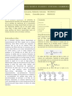 FILPasabanda.pdf