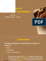 0605_Optimization of Spanning Tree Adders (1)