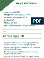 CHUONG3_PROFIBUS