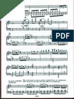 Donizetti - RITA - Van La Casa e l'Albergo
