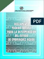 2005-resolucion1183