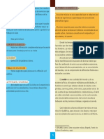 Música (3).pdf