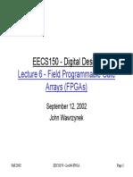 lec06-fpga
