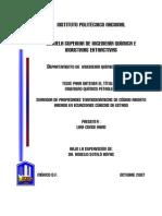 EJEMPLOS DE MESCA DE ESTADOS PG 97.pdf