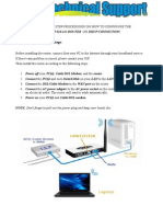 Wr Net 016 Lo Manual for Dhcp
