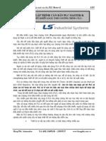 HOC LAP TRINH PLC LG.pdf