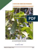 Aristolochia and CKD