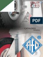 ruedas afo.pdf