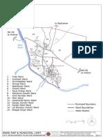 Maps Sardarpur