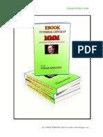 eBook Tutorial Mmm