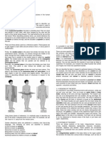 Foundations of Medical Practice