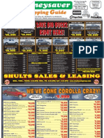 222035_1257181245Moneysaver Shopping Guide
