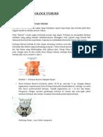 Anatomi Fisiologi Tiroid 308