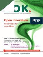 DOK.magazin 14-01