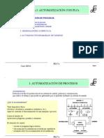 Introducción a la automatización con PLC.pdf