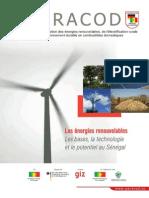 ENR Bases Technologies