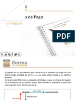 elpagar-120722152122-phpapp01