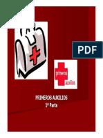 primeros auxilios1.pdf