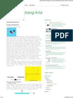 179072885 Semua Tentang Kita Prinsip Kerja Dioda Zener PDF