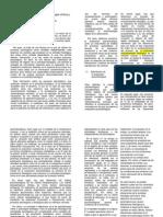 Evaluación Psicofísiológica en Psicología Clínica y de La Salud
