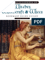 encyclopedia-of-witches-witchcraft-and-wicca.pdf