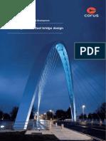 Corus Student Guide to Steel Bridge Design