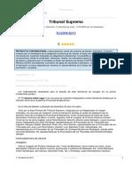 STS 16 diciembre RJ 2004 8213.pdf