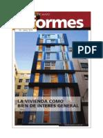 Informe90