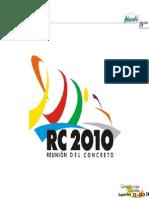 2 NSR 10 Que Tiene Que Cambia Que Es Importante_Luis E Aycardi