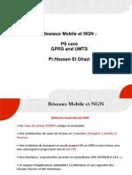 Réseau Mobile_NGN (1)