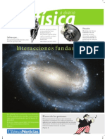 fasciculo3 interaccines fundamentales