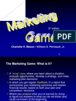 The Marketing Game2