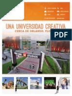 Full Sail University Español