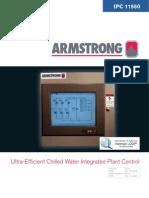 90.15 Ipc11550 Brochure Armstrong
