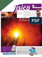 fasciculo14 el sol de cerca