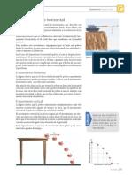 Lanzamiento parabolico.pdf