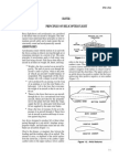 FM 1-514 Principles of Helicopter Flight