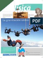 fasciculo22 la gravitacion universal
