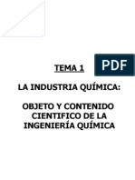 Tema1 2008