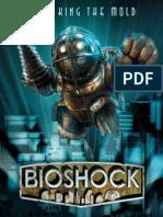 Bioshock.artbook