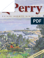 Perry Malta Property Magazine - Summer Autumn 2014