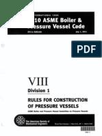 ASME BPVC   Nuclear Energy   Nuclear Technology