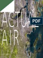 Actual Air Final Presentation