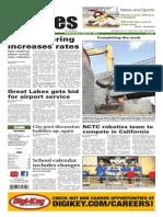 Thief River Falls Times April 23, 2014