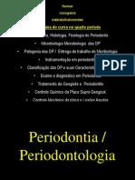 Anatomia, Histologia e Fisiologia Do Periodonto-27!02!2014