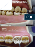 coroametalocermicaposterior-131031045727-phpapp02