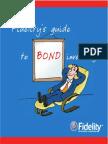 Bond Fund Guide