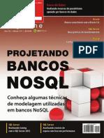 sql117.pdf